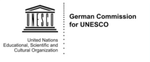 german-unesco