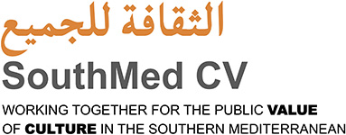 SouthMed CV