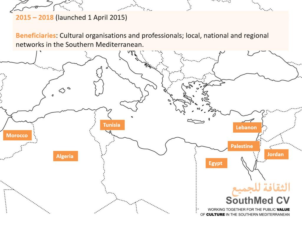 southmedcv-map